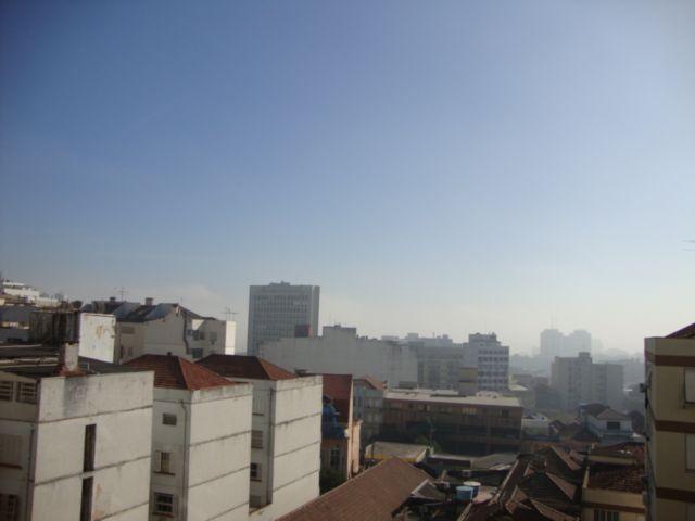 Edificio Jeanette - Apto 3 Dorm, Bom Fim, Porto Alegre (47293) - Foto 13
