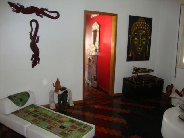 Edificio Jeanette - Apto 3 Dorm, Bom Fim, Porto Alegre (47293) - Foto 4