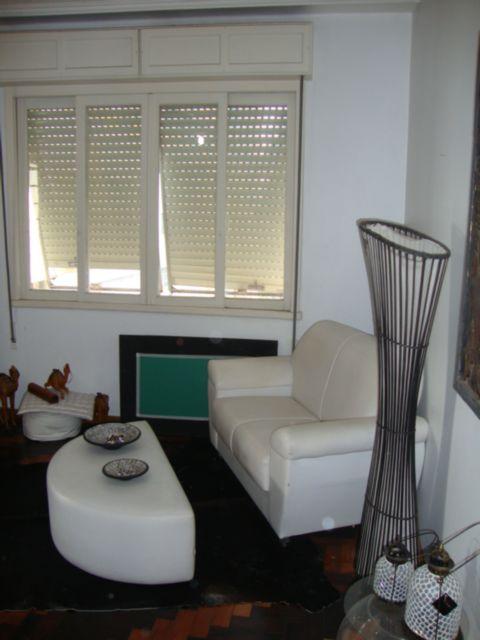 Edificio Jeanette - Apto 3 Dorm, Bom Fim, Porto Alegre (47293) - Foto 5