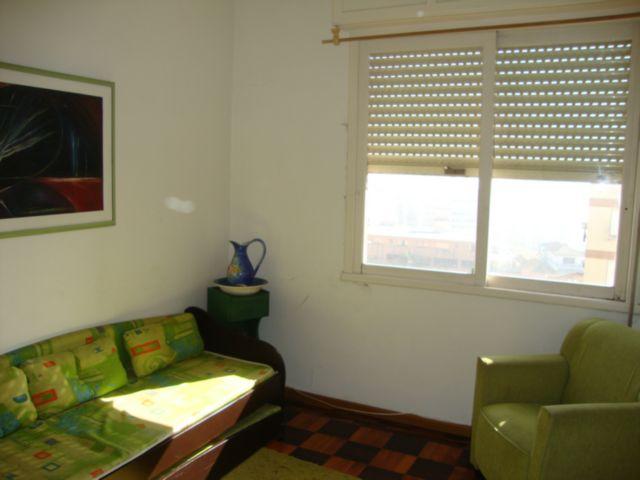 Edificio Jeanette - Apto 3 Dorm, Bom Fim, Porto Alegre (47293) - Foto 8