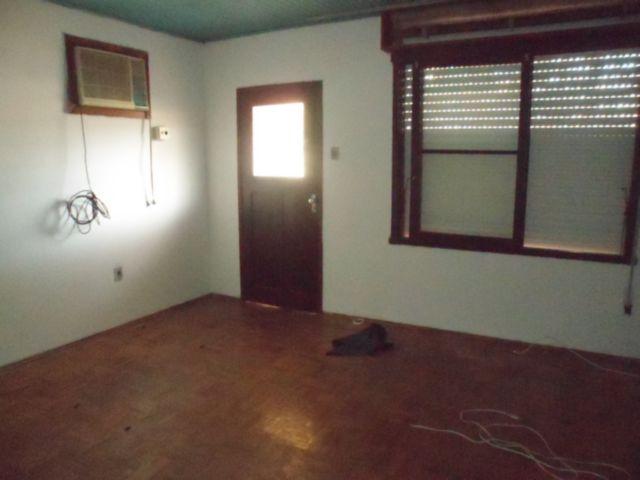 Casa 3 Dorm, Cristal, Porto Alegre (47358) - Foto 2