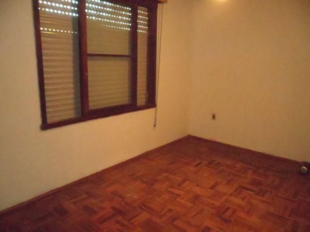 Casa 3 Dorm, Cristal, Porto Alegre (47358) - Foto 3