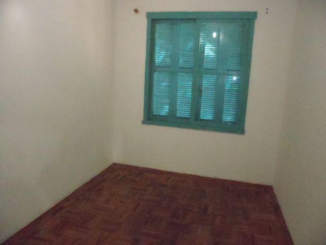 Casa 3 Dorm, Cristal, Porto Alegre (47358) - Foto 4
