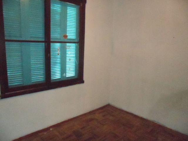 Casa 3 Dorm, Cristal, Porto Alegre (47358) - Foto 5