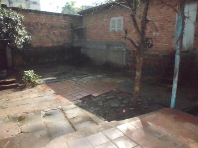 Casa 3 Dorm, Cristal, Porto Alegre (47358) - Foto 7