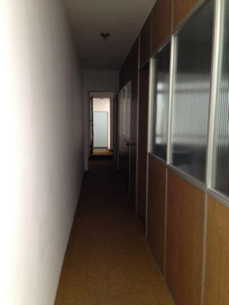 Sala 15 Dorm, Cidade Baixa, Porto Alegre (47360) - Foto 7