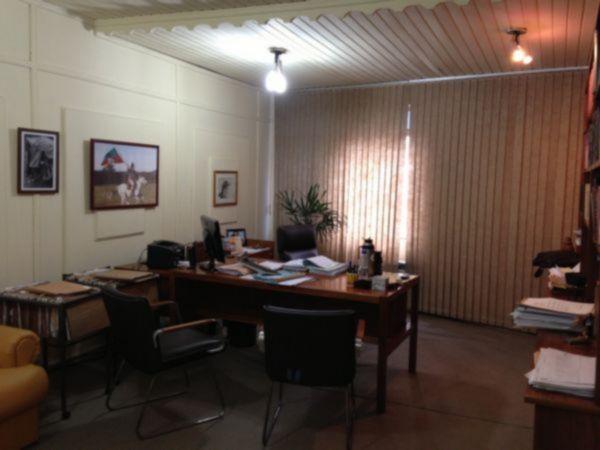 Sala 15 Dorm, Cidade Baixa, Porto Alegre (47360) - Foto 2