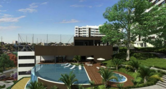 Polo Iguatemi - Apto 3 Dorm, Chácara das Pedras, Porto Alegre (47419) - Foto 7