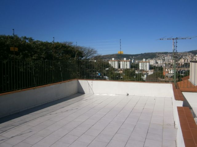 Mondai - Apto 3 Dorm, Jardim do Salso, Porto Alegre (47478) - Foto 10