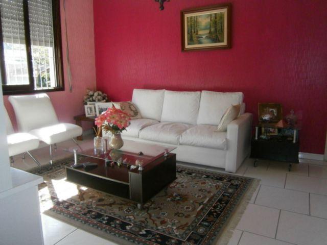 Mondai - Apto 3 Dorm, Jardim do Salso, Porto Alegre (47478) - Foto 4