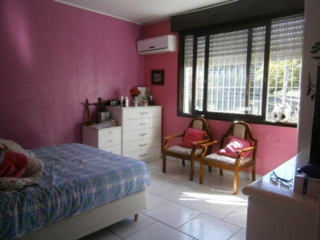 Mondai - Apto 3 Dorm, Jardim do Salso, Porto Alegre (47478) - Foto 5
