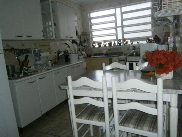 Mondai - Apto 3 Dorm, Jardim do Salso, Porto Alegre (47478) - Foto 9