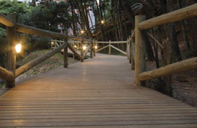 Terra Nova Nature - Apto 3 Dorm, Partenon, Porto Alegre (47492) - Foto 14