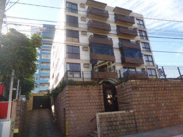 Santa Paula - Apto 3 Dorm, Auxiliadora, Porto Alegre (47523)