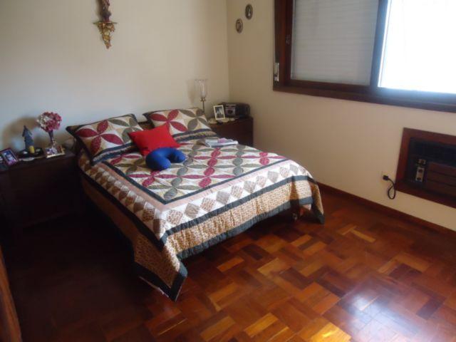 Santa Paula - Apto 3 Dorm, Auxiliadora, Porto Alegre (47523) - Foto 3
