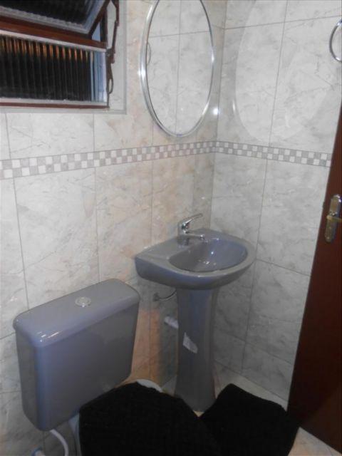 Casa 3 Dorm, Cristo Redentor, Porto Alegre (47571) - Foto 11