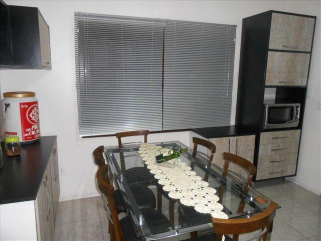 Casa 3 Dorm, Cristo Redentor, Porto Alegre (47571) - Foto 12