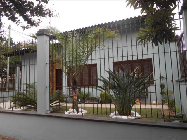 Casa 3 Dorm, Cristo Redentor, Porto Alegre (47571) - Foto 2