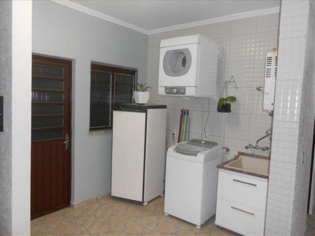 Casa 3 Dorm, Cristo Redentor, Porto Alegre (47571) - Foto 14
