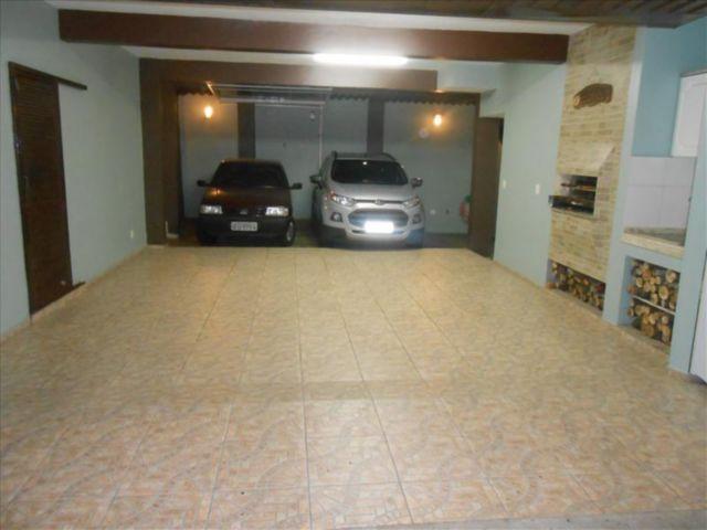 Casa 3 Dorm, Cristo Redentor, Porto Alegre (47571) - Foto 15