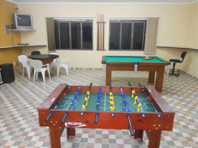 Casa 3 Dorm, Cristo Redentor, Porto Alegre (47571) - Foto 17
