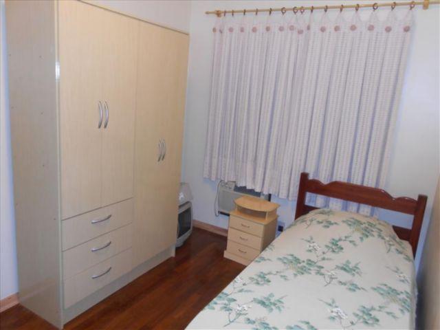 Casa 3 Dorm, Cristo Redentor, Porto Alegre (47571) - Foto 6