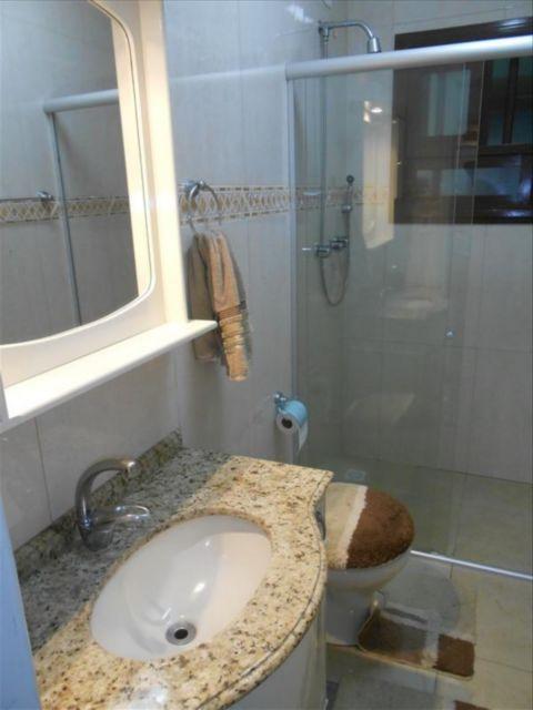 Casa 3 Dorm, Cristo Redentor, Porto Alegre (47571) - Foto 9