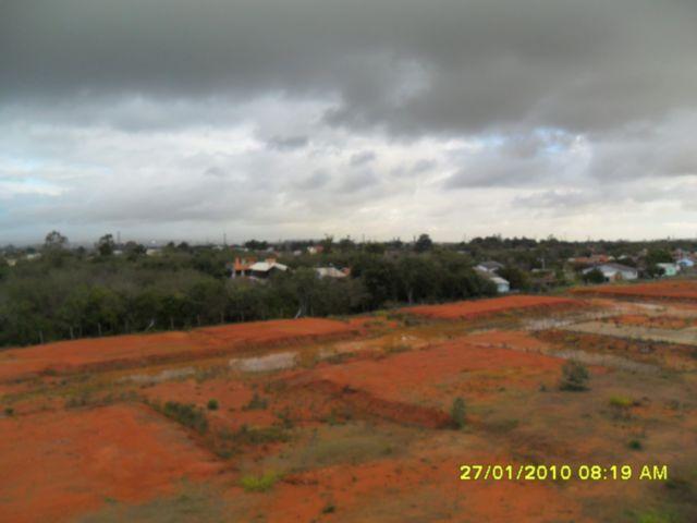 Jardim Figueira - Apto 3 Dorm, Rio Branco, Canoas (47575) - Foto 11