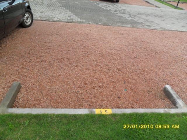 Jardim Figueira - Apto 3 Dorm, Rio Branco, Canoas (47575) - Foto 12