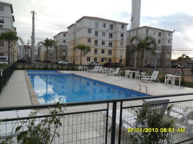 Jardim Figueira - Apto 3 Dorm, Rio Branco, Canoas (47575) - Foto 13