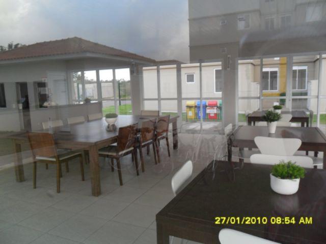 Jardim Figueira - Apto 3 Dorm, Rio Branco, Canoas (47575) - Foto 16