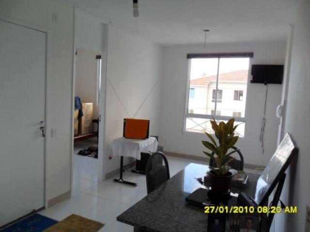 Jardim Figueira - Apto 3 Dorm, Rio Branco, Canoas (47575) - Foto 3