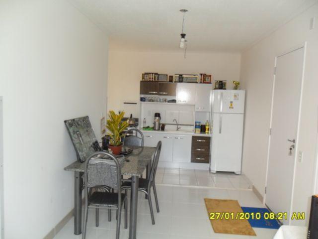 Jardim Figueira - Apto 3 Dorm, Rio Branco, Canoas (47575) - Foto 4