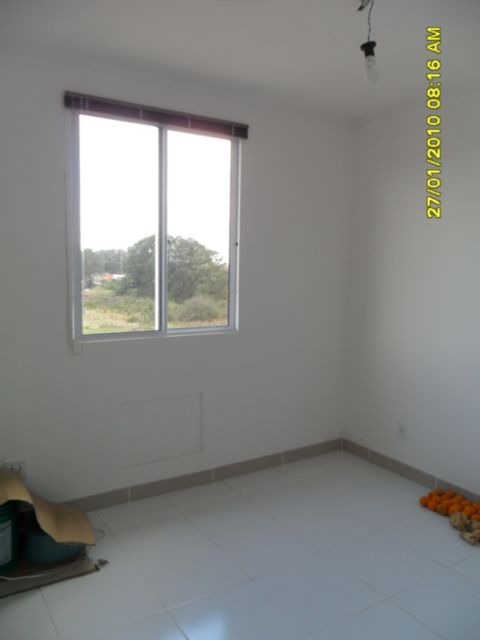 Jardim Figueira - Apto 3 Dorm, Rio Branco, Canoas (47575) - Foto 5