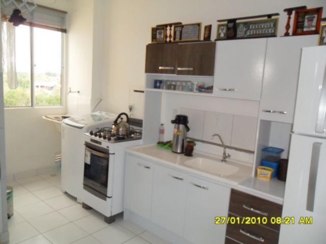 Jardim Figueira - Apto 3 Dorm, Rio Branco, Canoas (47575) - Foto 8