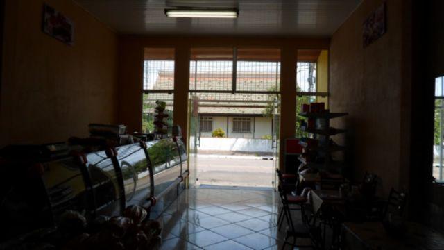 Casa 2 Dorm, Rio Branco, Canoas (47632) - Foto 11