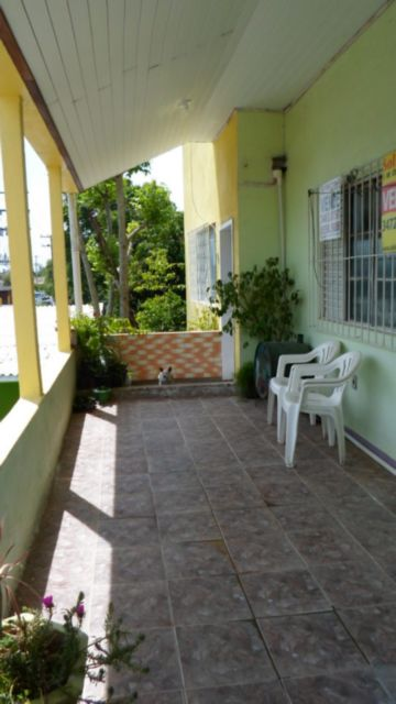 Casa 2 Dorm, Rio Branco, Canoas (47632) - Foto 3