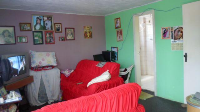 Casa 2 Dorm, Rio Branco, Canoas (47632) - Foto 4