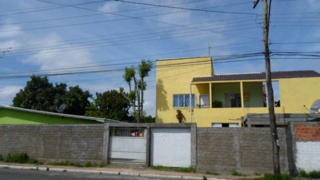 Casa 2 Dorm, Rio Branco, Canoas (47632) - Foto 9