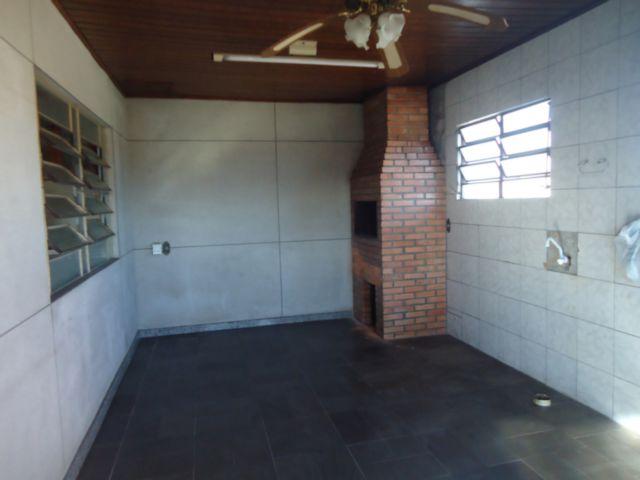 Niteroi - Casa 4 Dorm, Niterói, Canoas (47731) - Foto 10