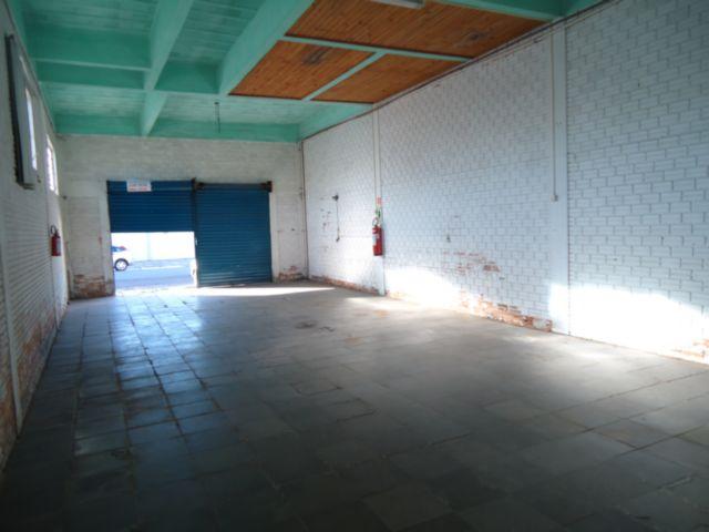 Niteroi - Casa 4 Dorm, Niterói, Canoas (47731) - Foto 13