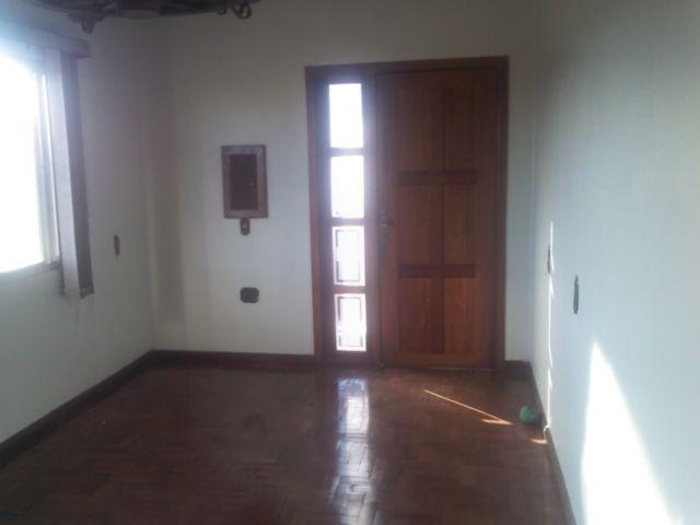 Niteroi - Casa 4 Dorm, Niterói, Canoas (47731) - Foto 2