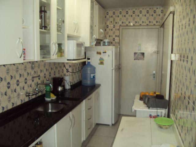 Vale Azul - Apto 3 Dorm, Medianeira, Porto Alegre (47756) - Foto 7
