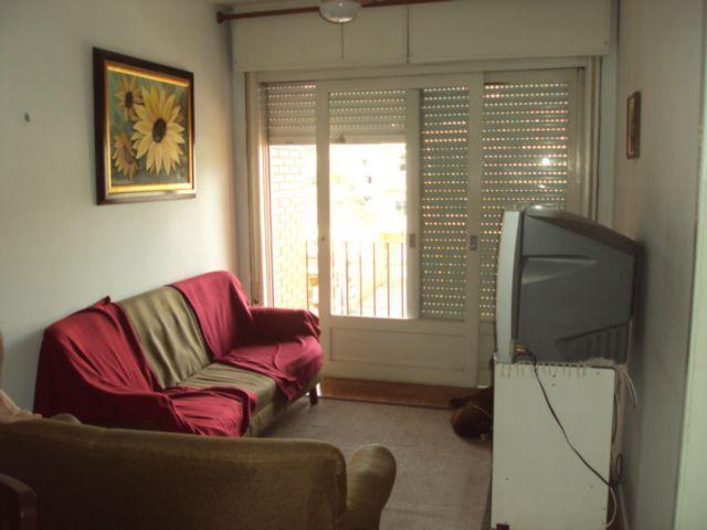 Vale Azul - Apto 3 Dorm, Medianeira, Porto Alegre (47756) - Foto 4