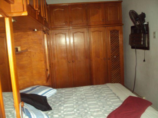 Vale Azul - Apto 3 Dorm, Medianeira, Porto Alegre (47756) - Foto 5