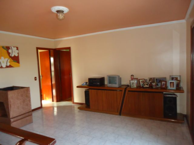 Casa 3 Dorm, Centro, Canoas (47829) - Foto 7