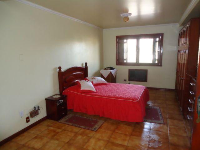 Casa 3 Dorm, Centro, Canoas (47829) - Foto 8