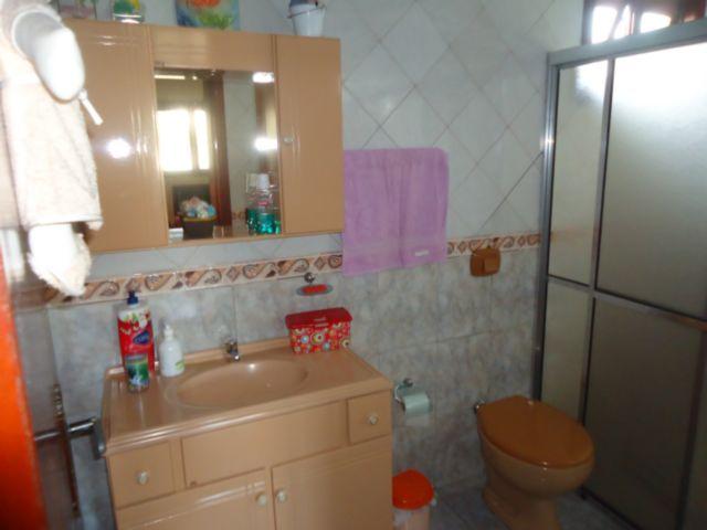 Casa 3 Dorm, Centro, Canoas (47829) - Foto 9