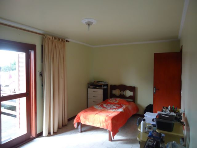 Casa 3 Dorm, Centro, Canoas (47829) - Foto 11