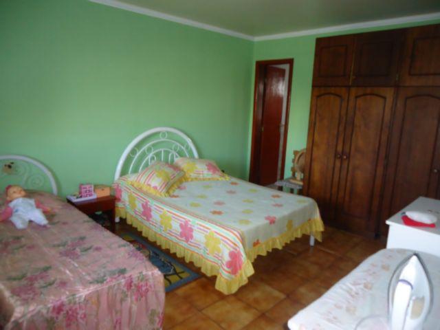 Casa 3 Dorm, Centro, Canoas (47829) - Foto 10